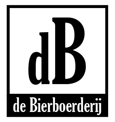 De Bierboerdij – Bieren van de Nar