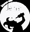 Narrenbier_Logo_Wit-groot